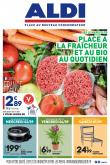 Catalogue ALDI - 01.09.2020 - 07.09.2020.