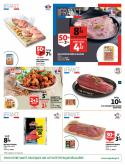 Catalogue Auchan - 02.09.2020 - 08.09.2020.