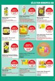 Catalogue Monoprix - 09.09.2020 - 20.09.2020.