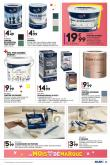 Catalogue ALDI - 15.09.2020 - 21.09.2020.