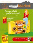 Catalogue CocciMarket - 09.09.2020 - 20.09.2020.