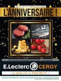 Catalogue E.Leclerc - 15.09.2020 - 26.09.2020.