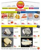 Catalogue Grand Frais - 14.09.2020 - 26.09.2020.