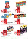 Catalogue Auchan - 23.09.2020 - 29.09.2020.
