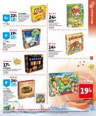 Catalogue Auchan - 16.10.2020 - 06.12.2020.