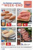 Catalogue ALDI - 20.10.2020 - 26.10.2020.