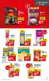 Catalogue Lidl - 21.10.2020 - 27.10.2020.