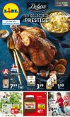 Catalogue Lidl - 28.10.2020 - 03.11.2020.