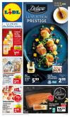 Catalogue Lidl - 04.11.2020 - 10.11.2020.