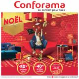 Catalogue Conforama - 03.11.2020 - 22.12.2020.