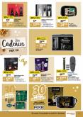 Catalogue Migros France - 10.11.2020 - 31.12.2020.