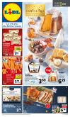 Catalogue Lidl - 18.11.2020 - 24.11.2020.