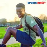 Catalogue Sports Direct