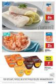 Catalogue ALDI - 24.11.2020 - 30.11.2020.