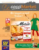 Catalogue CocciMarket - 18.11.2020 - 29.11.2020.