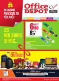 Catalogue Office Depot