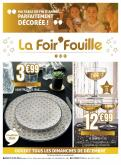 Catalogue La Foir'Fouille - 23.11.2020 - 24.12.2020.