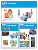 Catalogue Auchan - 02.12.2020 - 08.12.2020.