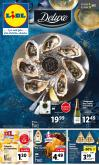 Catalogue Lidl - 09.12.2020 - 15.12.2020.