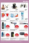 Catalogue Monoprix - 16.12.2020 - 31.12.2020.