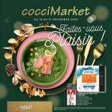 Catalogue CocciMarket - 16.12.2020 - 31.12.2020.