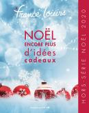 Catalogue France Loisirs - 01.12.2020 - 20.12.2020.