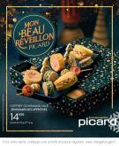 Catalogue Picard - 07.12.2020 - 03.01.2021.