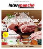 Catalogue Intermarché Hyper - 05.01.2021 - 10.01.2021.