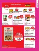 Catalogue Monoprix - 06.01.2021 - 17.01.2021.