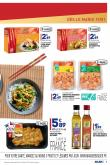 Catalogue ALDI - 19.01.2021 - 25.01.2021.