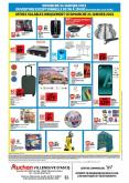 Catalogue Auchan - 24.01.2021 - 24.01.2021.