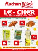 Catalogue Auchan - 20.01.2021 - 26.01.2021.