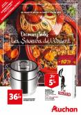Catalogue Auchan - 26.01.2021 - 01.02.2021.