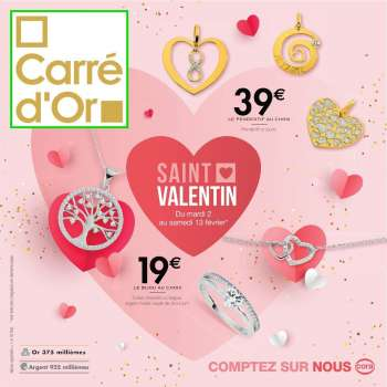 Catalogue Cora - 02.02.2021 - 13.02.2021.