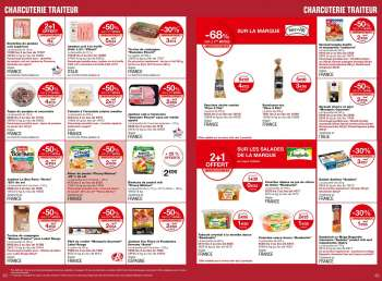Catalogue Monoprix - 05.05.2021 - 23.05.2021.
