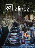 Catalogue alinea - 05.09.2018 - 31.12.2018.