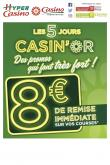 Catalogue Géant Casino - 16.01.2019 - 20.01.2019.