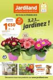 Catalogue Jardiland - 13.02.2019 - 24.02.2019.
