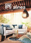Catalogue alinea - 11.03.2019 - 05.05.2019.