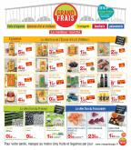 Catalogue Grand Frais - 24.04.2019 - 04.05.2019.