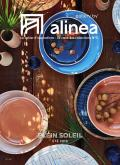 Catalogue alinea - 30.04.2019 - 23.06.2019.