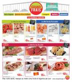 Catalogue Grand Frais - 26.06.2019 - 06.07.2019.
