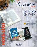 Catalogue France Loisirs - 01.06.2019 - 31.07.2019.