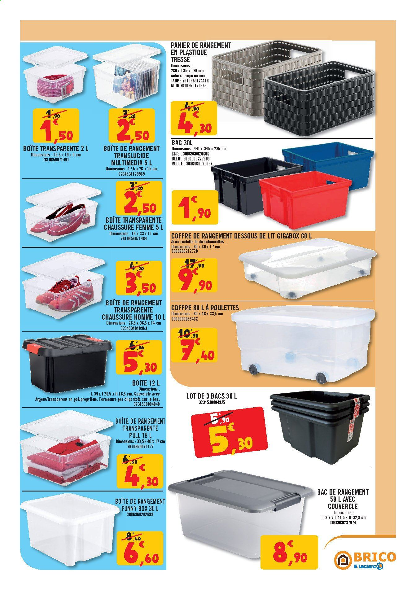 Shopping Rangement Couette Sous Vide Leclerc Up To 74 Off