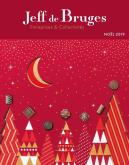 Catalogue Jeff de Bruges.