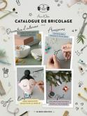 Catalogue Søstrene Grene.
