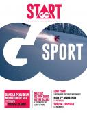 Catalogue Go Sport - 01.11.2019 - 31.12.2019.