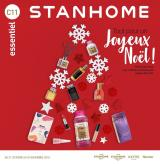 Catalogue Stanhome - 21.10.2019 - 24.11.2019.