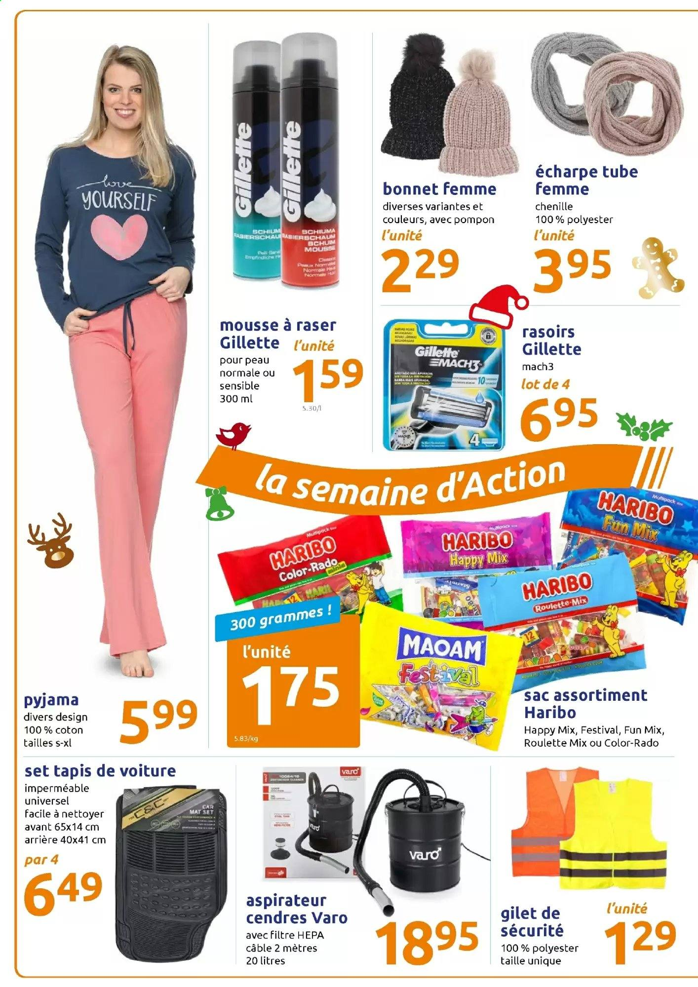 Catalogue Action - 06.11.2019 - 12.11.2019. Page 6.