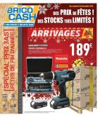 Catalogue Brico Cash - 13.12.2019 - 28.12.2019.
